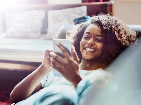 cell phones hazardous to health