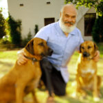 health-wellness_balanced-living_healthy-living_about-andrew-weil-m-d-ALT_1440x1080_495803382
