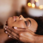 How Healthy Is Massage? | Wellness Therapies | Andrew Weil, M.D.