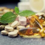 Dr. Weil&#039&#x3B;s Vitamin Routine | Vitamins &amp&#x3B; Supplements | Andrew Weil, M.D.