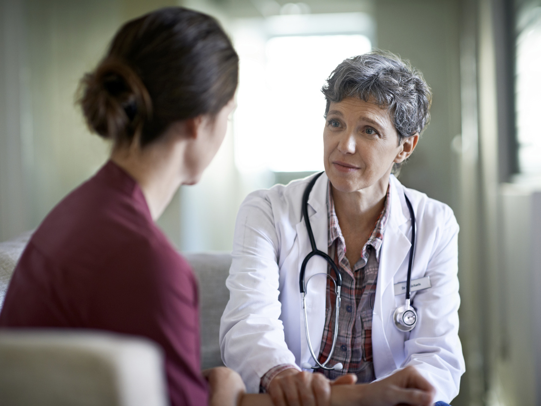 Treatment Of Ovarian Cancer Dr Weil