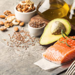 Balancing Omega-3 And Omega-6? | Vitamins &amp&#x3B; Supplements | Andrew Weil, M.D.