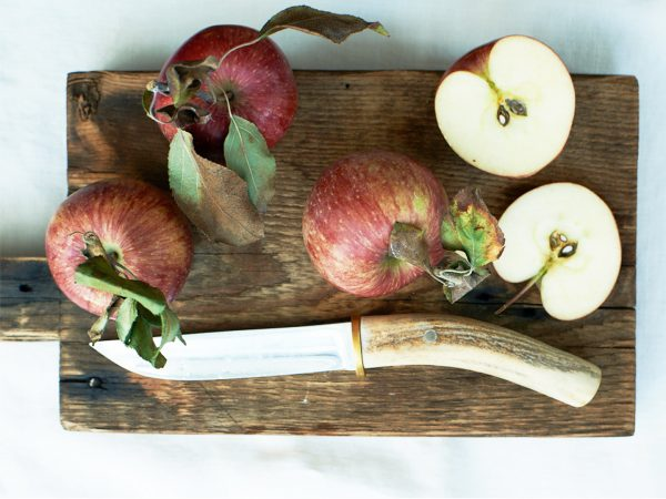 Eat More Apples | Nutrition | Andrew Weil, M.D.