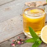 How To Boost Green Tea Benefits | Nutrition | Andrew Weil, M.D.