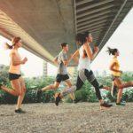 simple aerobic tips