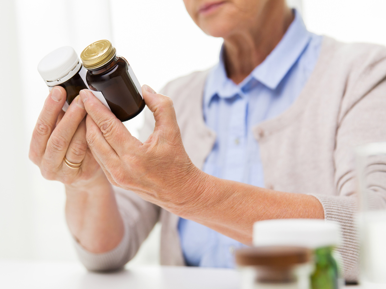vitamins supplements herbs vitamins how to read a vitamin