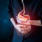 Crohn's Disease | Gastrointestinal | Andrew Weil, M.D.