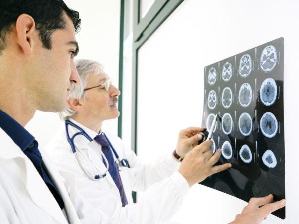 Alzheimer's Disease | Andrew Weil, M.D.