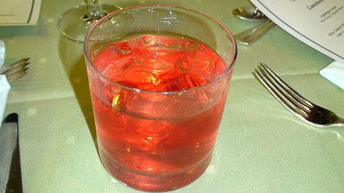 5 Refreshing Beverage