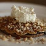 Chocolate Banana Tart | Recipes | Andrew Weil, M.D.