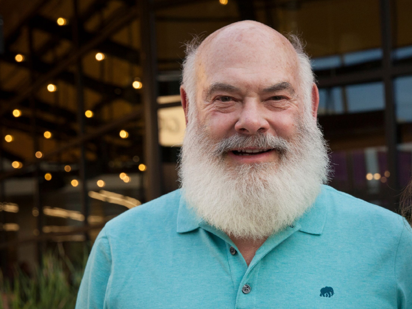 Dr Andrew Weil Anti Inflammatory Food Diet
