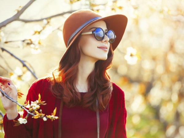 sun exposure vitamin D