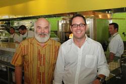 True Food Kitchen Fashion Island andrew weil, m.d.'s true food kitchen restaurant to open in