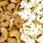 diverticulitis nuts