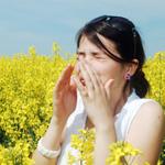 allergies_flowers_QA