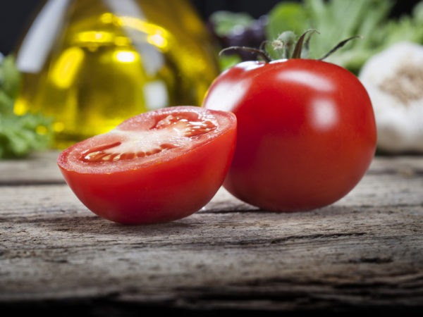 Tomatoes | Lycopene | Supplements & Remedies | Andrew Weil, M.D.