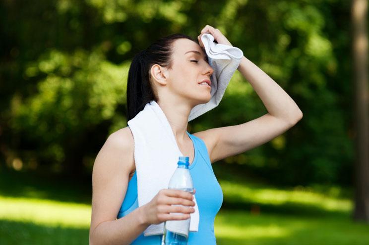 Resultado de imagem para resting from exercise