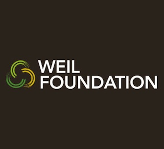 About The Weil Foundation | Andrew Weil, M.D.