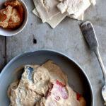 Salmon Kasu | Recipes | Dr. Weil's Healthy Kitchen
