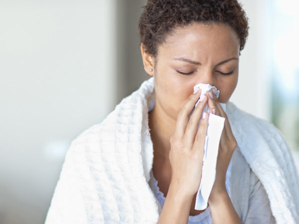 10-Ways-To-Prevent-And-Treat-The-Flu