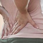 Natural Remedies Arthritis Dr Weil