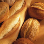 bread loaves 2