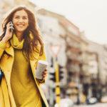 can-smartphones-make-your-skin-sag