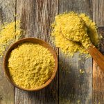 Cooking With Spices: Nutritional Yeast | Dr. Weil's Healthy Kitchen