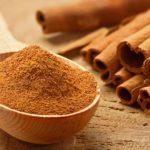 whats wrong with cinnamon
