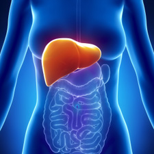 Liver Cleansing Foods Listed On Renegade Health