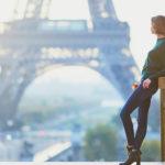 reasons french slim