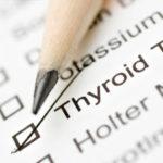 Thyroid Gland Natural Remedies