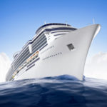 cruise_shipQA