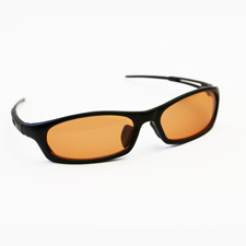orange-sunglasses_QA