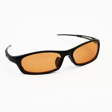 Amber Safety Glasses To Help Sleep Uk