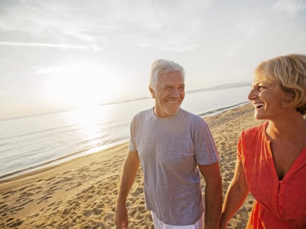 Vitamin D For Weight Loss? - Ask Dr  Weil