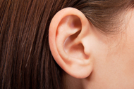 ear_ART