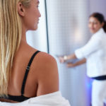 health-wellness_balanced-living_technology_cryotherapy-chambers-the-new-big-chill_518909506