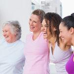 women-friends-groupDT