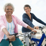seniors-cyclingQA