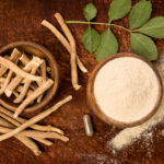 Ashwagandha, Indian Ginseng | Herbal Remedies | Andrew Weil, M.D.