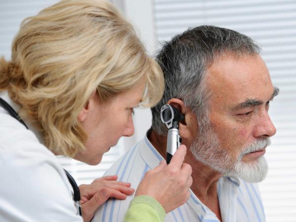 hearing aid alternative