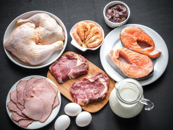 Vitamin B12 | Vitamin B12 Deficiency | Andrew Weil, M.D.