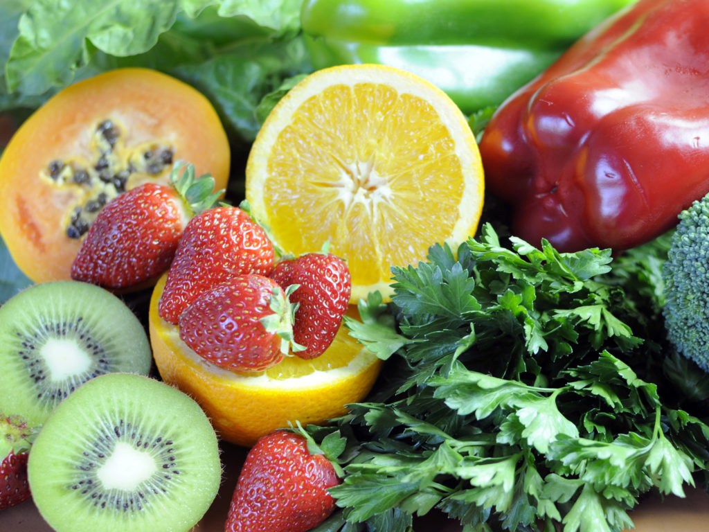 vitamin c benefits | vitamin c foods | andrew weil, m.d.