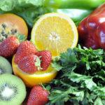 Vitamin C Foods | Andrew Weil, M.D.