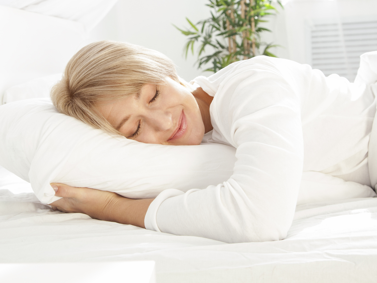Sleep More, Sit Less | Weekly Bulletins | Andrew Weil, M.D.