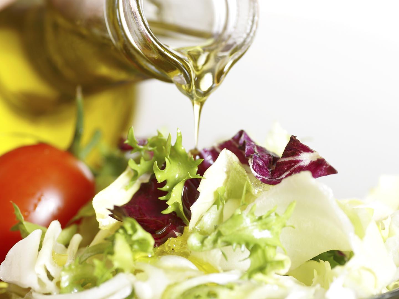 WOW! 7 Makanan Terbaik untuk Dongkrak Kemampuan Otak Hadapi Ujian