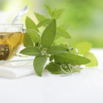 Nine Green Teas To Explore | Anti-Inflammatory Diet | Andrew Weil, M.D.