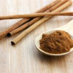 Cooking With Spices: Cinnamon | Dr. Weil' s Healthy Kitchen