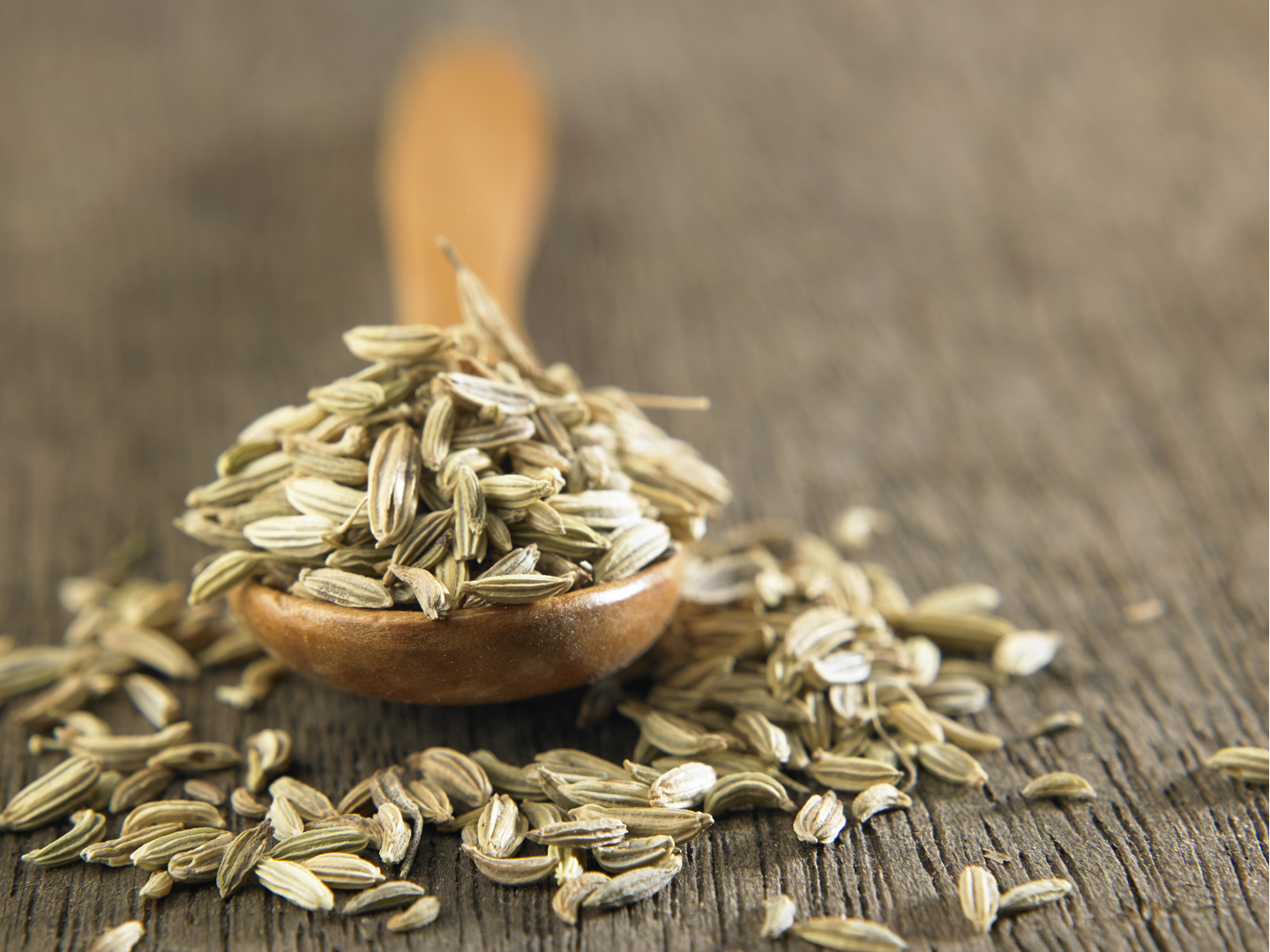 Cooking With Spices: Cumin - Dr. Weil's Healthy Kitchen
